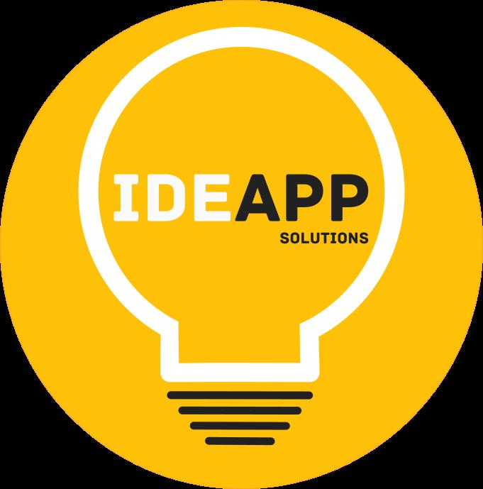 Página web desarrollada por ideapp solutions